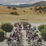Mt Soho Winery - Queenstown Marriage Celebrant